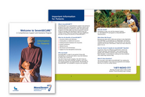 Sevensecure brochure 200ppi cv