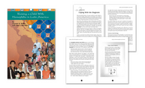 Rac latin book 200ppi cv