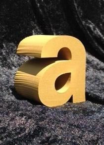 Gold addy award angle cv