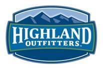 Highlandoutfitters cv