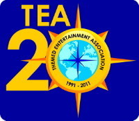 Tea themed entertainment asscoiation 20thanniv200 cv