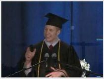 Grad speech 1 cv