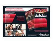Portf%c3%b3lio web24 cv