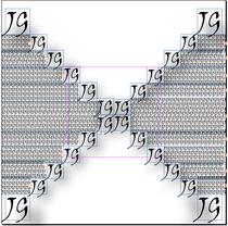 A1 cv
