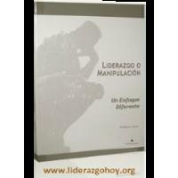 Libro liderazgo cv