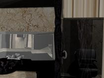 Render5 bathroom cv