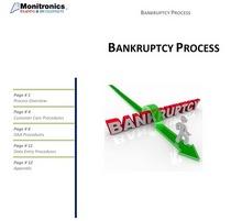 Bankruptcies fg cv