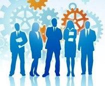 Rotarian at work cv