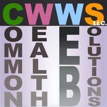Cwws cv