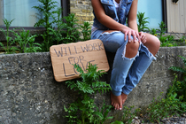 Brooklynn weeds cv