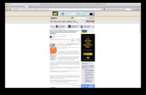 Screen shot 2012 06 07 at 7.27.26 pm cv