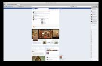 Screen shot 2012 06 07 at 7.32.17 pm cv