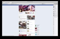 Screen shot 2012 06 07 at 7.32.53 pm cv