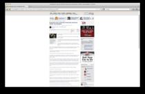 Screen shot 2012 06 07 at 7.53.41 pm cv