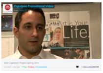 Vimeo.com 2012 6 8 14 1 9 cv