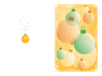 Ornament1 cv