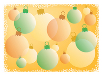 Ornament2 cv