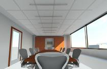 Conference room1 cv