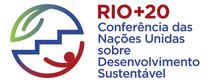 Rio 20 logo cv