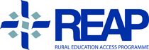 Reap logo colour high res cv