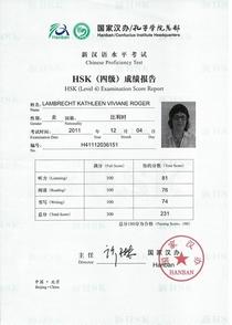 Scan doc0023 cv