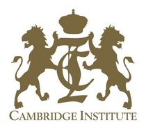 Cambridge cv