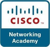Cisco acada cv