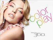 Color play b360 cv