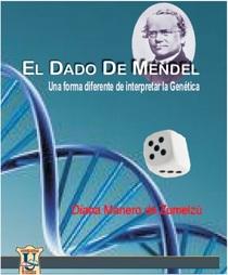 Mendel cv