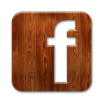 Facebook logo square webtreatsetc cv
