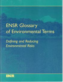 Utc glossary cv