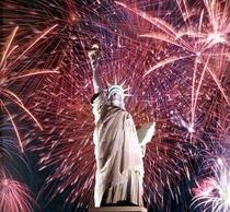 4th fireworks cv