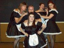 The maids cv