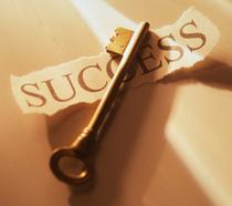 Success photo1 cv