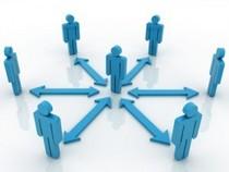Manager teamwork 300x225 cv