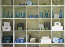 Shelves small e1297023967468 cv