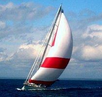 Sailing1 cv