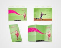 Dance chamber   leaflet cv