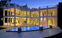 Amazing homes design ideas by dsdg inc. architects cv
