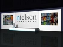 Nielsen escenario v1 03 cv