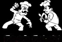 Foodfight sm cv