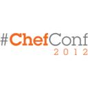 Chefconf2012 cv