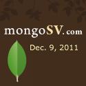 Mongosv cv