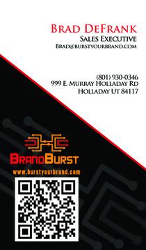 Brad biz card front printready cv