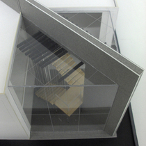 Stairs9 cv