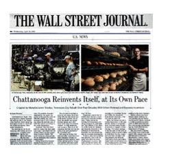 Wsj chatt image updated cv