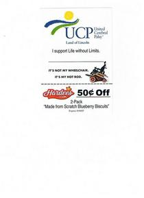 Ucp window tag   hardees   color cv