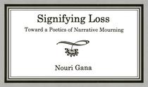 Gana signifying loss cv