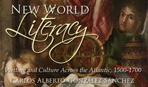 Gonzalezsanchez new world literacy cv