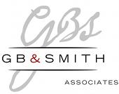 Logo gbs cv